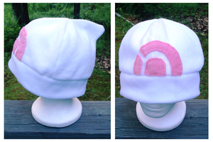 Dawn Hat by Allyson-x