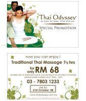 voucher spa by yayang29