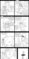 Sympathy for the Devil page 5 by ValeTheHowl