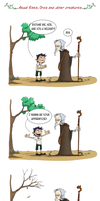 Apogeus_Comics_002 by Saisoto