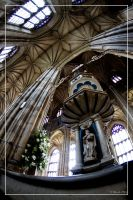 Canterbury 01 by 0-Photocyte
