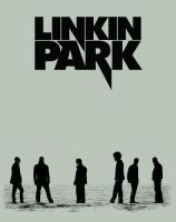 Linkin Park by LinkinParkSoldiers