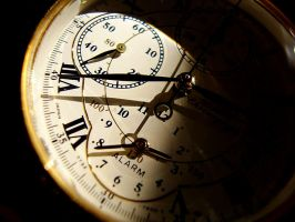 Time by Mr-Fuso