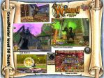 wizard 101 by honda01lx