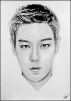 T.O.P by Wilverein