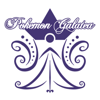 PG: Logo by PKMNGalatea