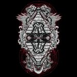 Prying My Third Eye Open by designbydisorder by Design-By-Humans