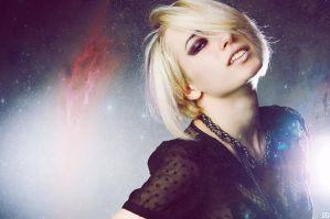 Milka_space by Photomaniac-ZI