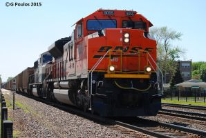 BNSF UCT 0014 5-21-15 by eyepilot13