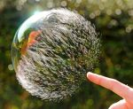 Bubble by lida68