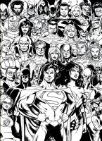 DCU 2010 by guinnessyde