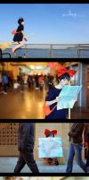 Kikis_delivery_service by BunnyTuan