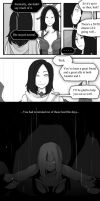 Smite: Betrayal,  page 179 by Zennore