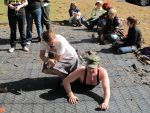 Another Anime Con 2011 - Germany Does Push-Ups 4 by VideoGameStupid