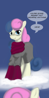 Winter - page 02 +updatedver by gunslingerpen