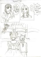 Perversion p1 _SPOILERS_ by dead-starfish