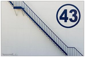 43 by pecchio