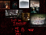 Silent hill for texly-D41 by ODSTshane