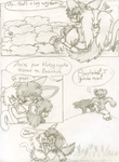 OPaP Page 66 by evilmeep