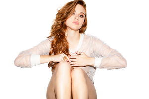 Holland-roden1 by NoxInvictus-Graph
