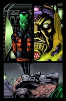 Hulk number 20 page 4 by thedarkgecko