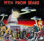 Men From Mars by ckoffler