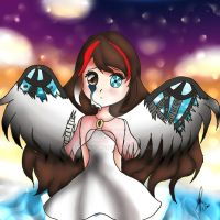 An angels secret redone1 by flydown2me