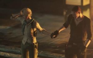 resident evil 6 screenshots 4 by heatheryingNL
