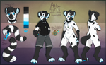 Atlas Anthro Ref by High-Yote