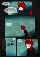 Stop Kissing My Sister::Page012 by IFreischutz