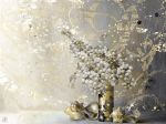 Painter's Gold by flowers-are-forever
