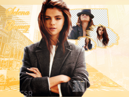 Selena Gomez png packs 1 by arianaselena123