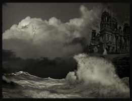 Annabel Lee by CanoeGuru