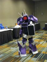 TFCon2 5 by Rose-Hunter