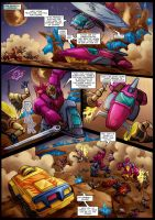 wrath_of_the_ages_6___page_16_by_tf_seed