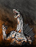 Durontus by center64