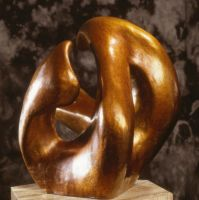 sculpture by 1774744