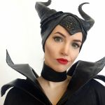 Maleficent 03 by ryumo