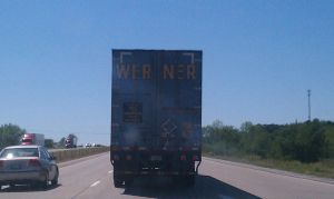 Truck Name by withinmeloveresides1