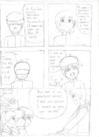 2nd Period: Page 9 by ouranshadow