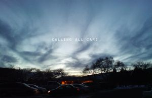 Calling All Cars by DemosthenesVoice