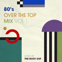80s Over The Top by rootout