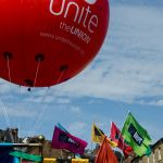 Unite the Union by DegsyJonesPhoto