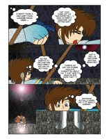 St.S Comic Hades18 by SO6W
