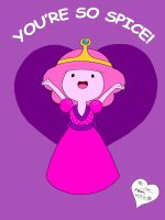 PB Valentine by -coldfusion-