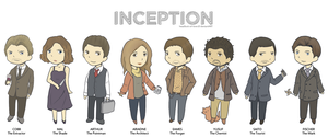 Inception by headbutt-of-love