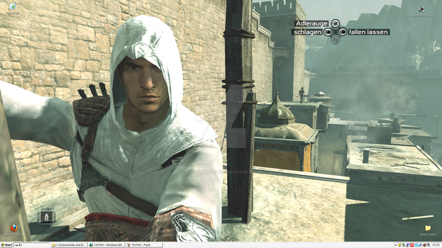 Altair Screenshot 20 by Shadowgirlfan