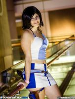 Ray=out -Eureka 7 by fruba-kyo-lover1