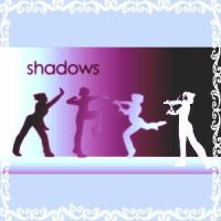17 Shadows Lindsey Stirling by SeraphSirius
