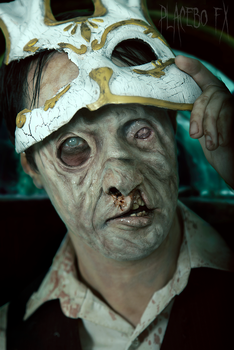 Splicer by PlaceboFX